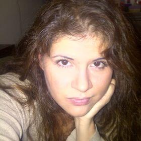 Midory Gutierrez