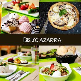 Azarra