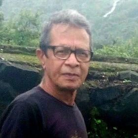 Shanu Rakhit