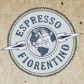 Espresso Fiorentino