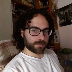 Lorenzo Vergara