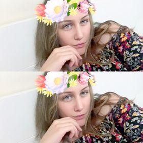 Samantha Moloney