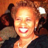 Lois Parker