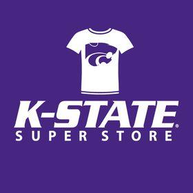 K-State Super Store
