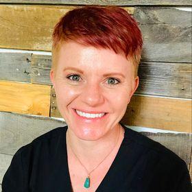 Christina L. Kraft