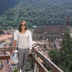 Diana Olivera