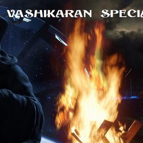 Vashikaran Specialist in Delhi