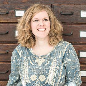 Miss Mustard Seed | Minnesota Home Decor Blogger & Influencer