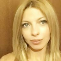 Liza Spiridonidou