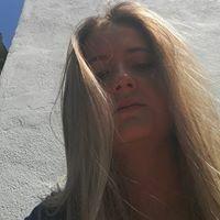 Andrea Coltea