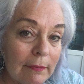 Paula Juottonen