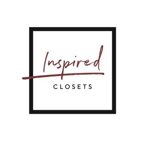 Inspired Closets Anchorage