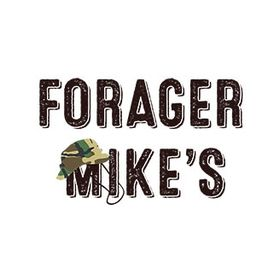Forager Mike's Superfoods