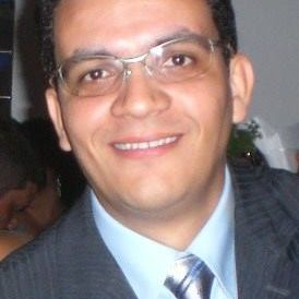 Leonardo Pinheiro de Souza