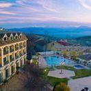 RL Hotel Ciudad de Ubeda