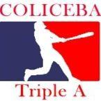 Coliceba Webmaster