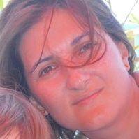 Paola Gandolfi