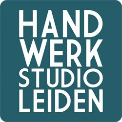 Handwerk Studio Leiden