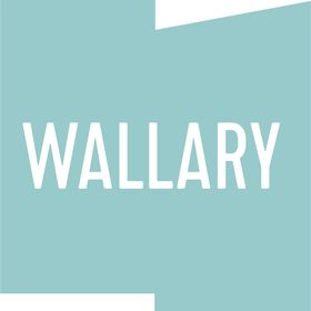 WALLARY App - Test pictures and artwork on your wall