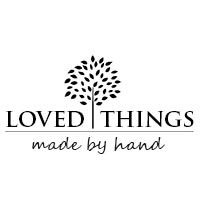 Loved Things Studio
