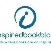 inspiredbookblog