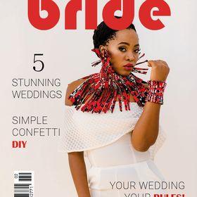 Bontle Bride