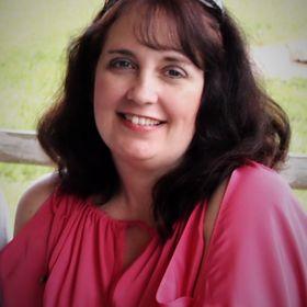 Cheri Daniels, MSLS - Genealogy Literacy