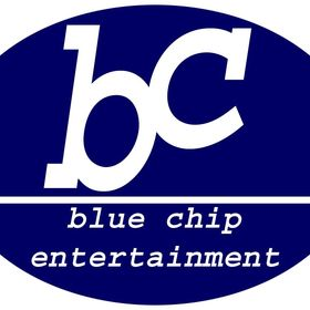 bluechip entertainment