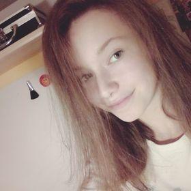 Timka Mikulova