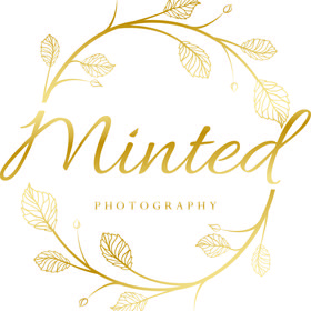 Minted Photography