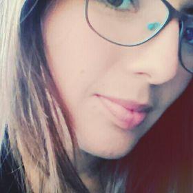 Valentina Ortiz