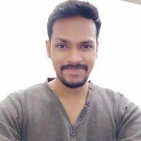 Roshan Samuel Ambler - SEO Expert Mumbai