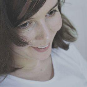 Lucia Ljós