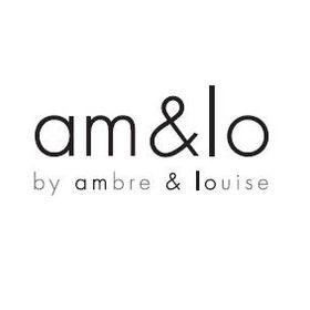 am&lo
