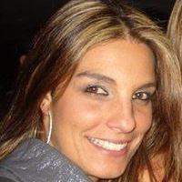Vanessa Pitrez Corrêa