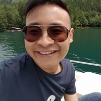 Hoang Son Le