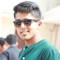 Prathik Prasad