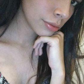 Frida Montejano