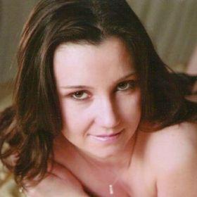 Stephanie Minner