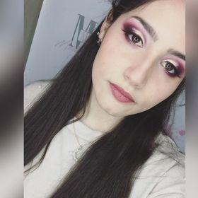 Melisa 🧸