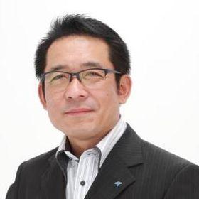 Toshikazu Kurahashi