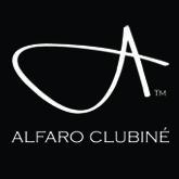 Alfaro Clubiné