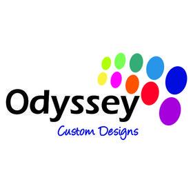 Odyssey Custom Designs