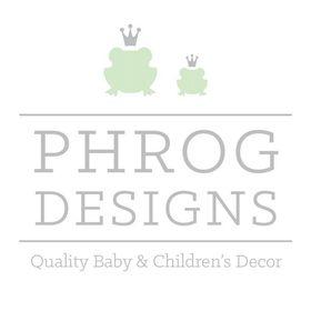 Phrog Designs