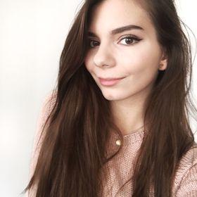 Camelia Negri