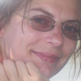Pam Nezrick Loris