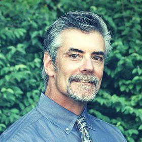 Jeffrey Eisenberg, MD | Author | sugar-free