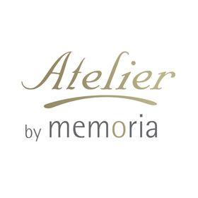 Atelier memoria