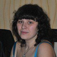 Katarzyna Woźniak Piątkowska