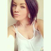 Chelsea Seymour